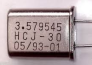 hc49_crystal