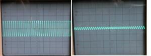 12EZ6 input/output at 7.0 MHz