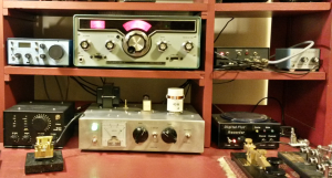 HR-1680 in the QRP stack