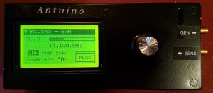 Antuino (labeling is my addition)